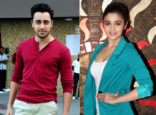6 Bollywood Celebrities Who Can't Vote In India, Imran Is One Of Them!