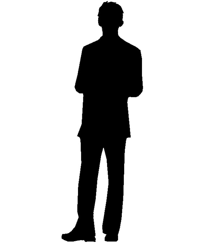 Guess Which Young Actor Has Been Roped In For Judwaa 2!