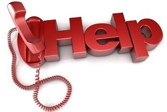 LPG Emergency Helpline No. 1906