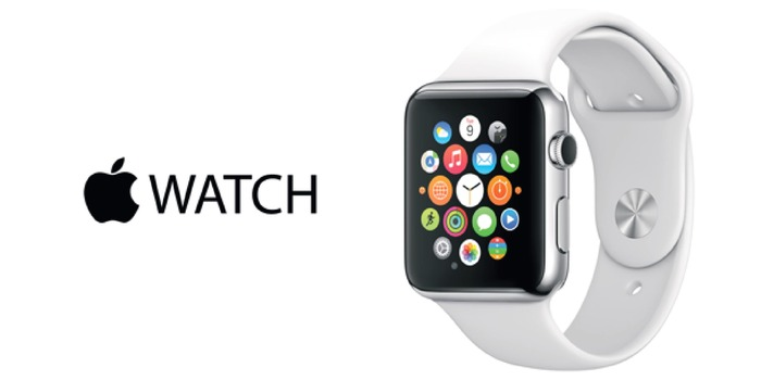 Apple Watch Finally Launched In India For Rs 30,900