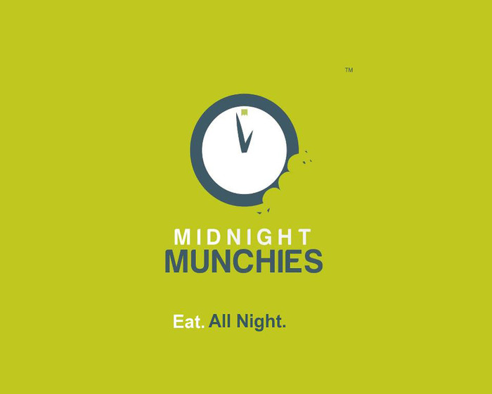 Midnight Food Delivery Services - Midnight Munchies, Delhi