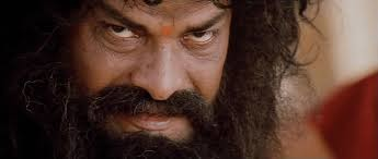 Remembrance: 6 Roles Of 'Lagaan' Actor Rajesh Vivek You Just Cannot Miss!