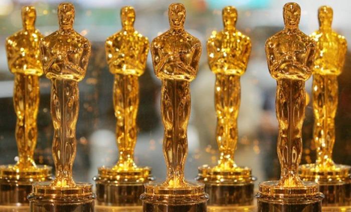 Oscars 2016 Nomination List