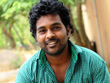 Suspension & Expulsion From University Rohith Vemula Hangs Himself