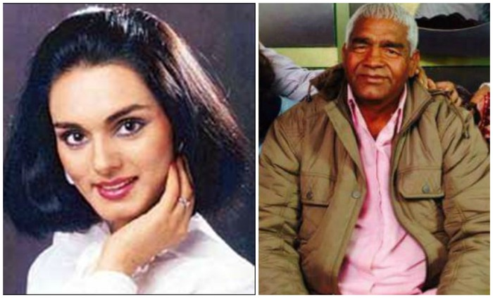 5 Incredible Individuals Whose Lives Have Inspired Bollywood Movies