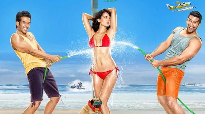 Why You Should Give Kya Kool Hai Hum 3 A Miss!