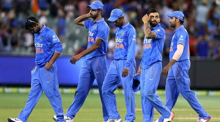India Vs Australia ODI Series: Lessons Team India Should Learn