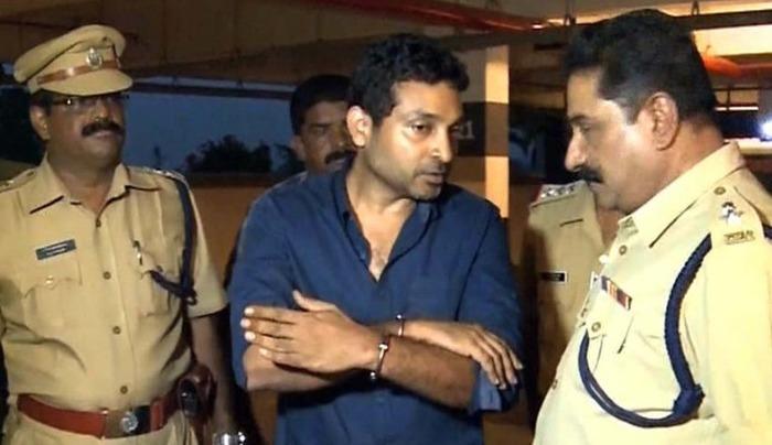 Kerala Hummer Case: Life Sentence To Beedi Tycoon Mohammad Nisham