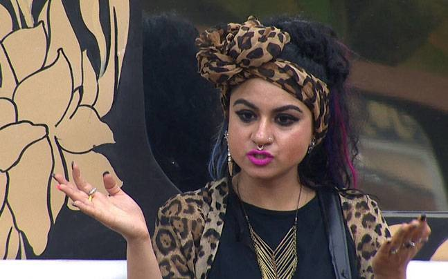 Exclusive: I'm 100% Sure Prince Will Neither Be With Nora Or Yuvika Post Finale, Says Priya Malik