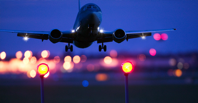 10 Best Kept Secrets About Airlines That You Didn't Know About!