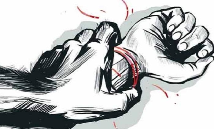 12-Year-Old Girl Raped And Murdered In Uttar Pradesh