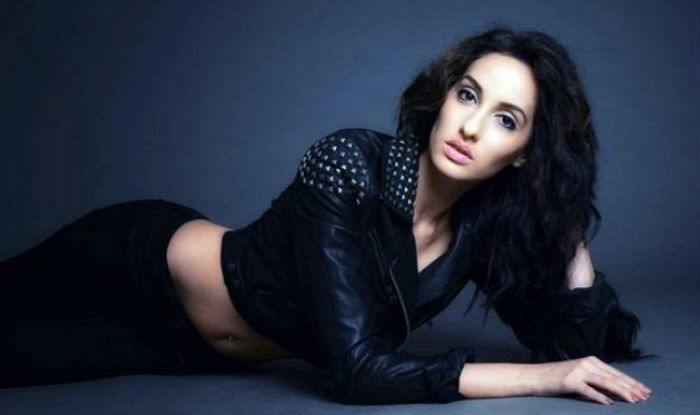 Bigg Boss 9: 5 Things Nora Fatehi Said Just After Elimination!