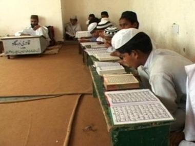 Headmaster Of Kolkata Madrassa Beaten: Find Out WHY!