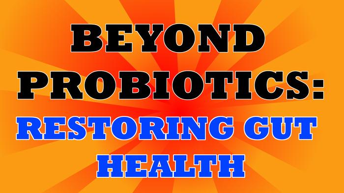 Perfect Biotics Reviews - Is It A Scam?