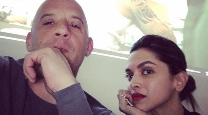 Confirmed: Deepika Padukone To Start Shooting For XXX Sequel In February