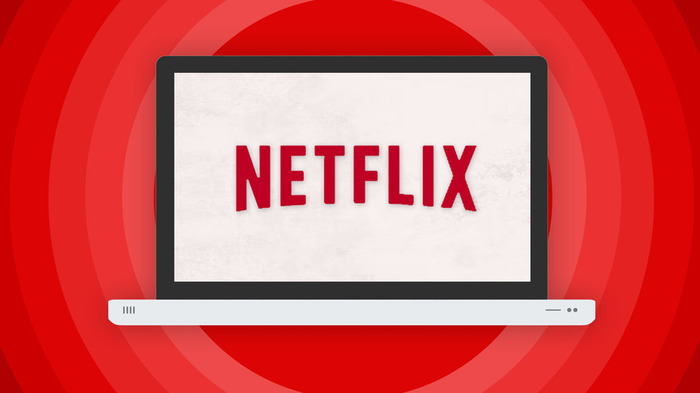 10 Reasons Why You Should Use Netflix Instead Of Illegal Torrents!