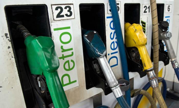 Petrol, Diesel Rates Drop Down Under Re 1, Details Inside