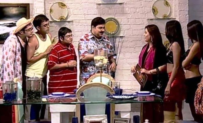 It's Confirmed: 'Sarabhai Vs Sarabhai' To Make A Comeback As A Web Series