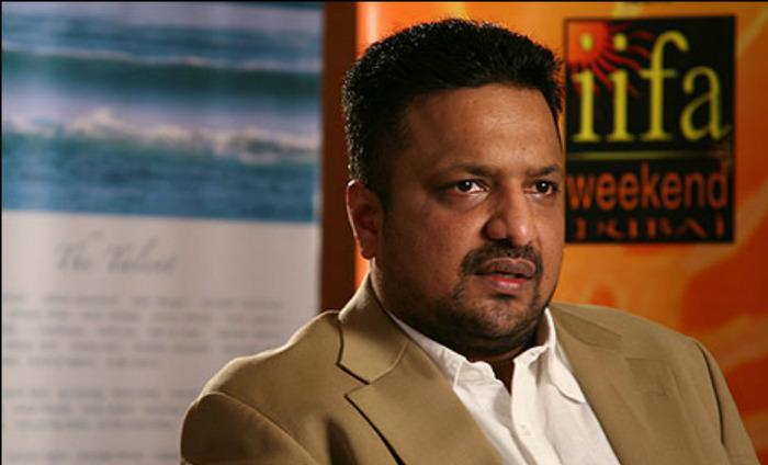 Bollywood Award Shows Are TRP Driven, Says Sanjay Gupta