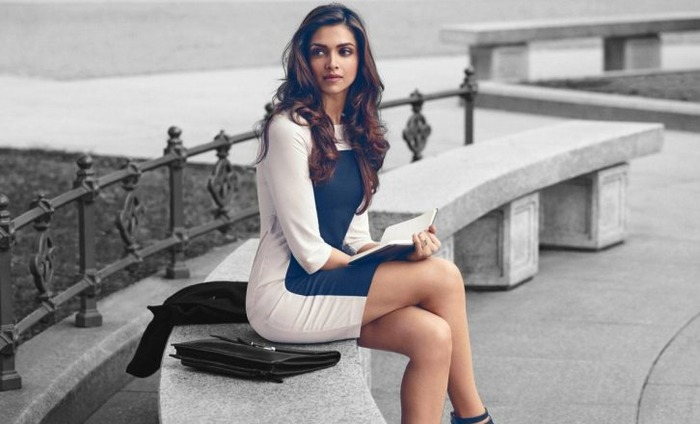 Sports Helped Me In Fighting Years Long Depression: Deepika