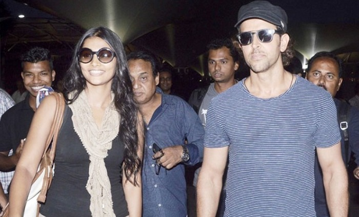 Hrithik Roshan: Pooja Hegde Is A Very Lovely Girl To Work With
