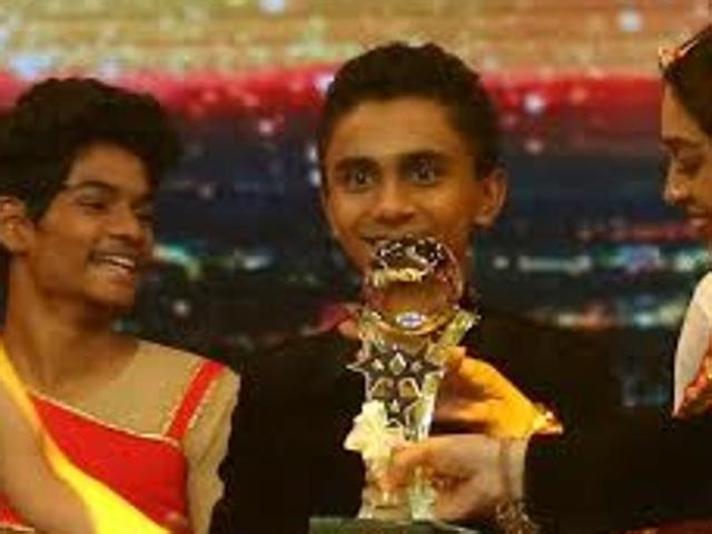 Flute Player Suleiman Crowned As India's Got Talent Winner