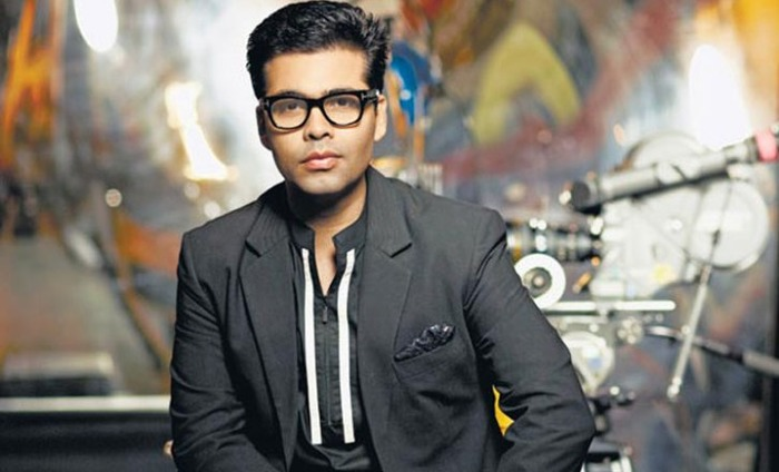Karan Johar: Less Stars In Bollywood Is A Crisis For The Industry