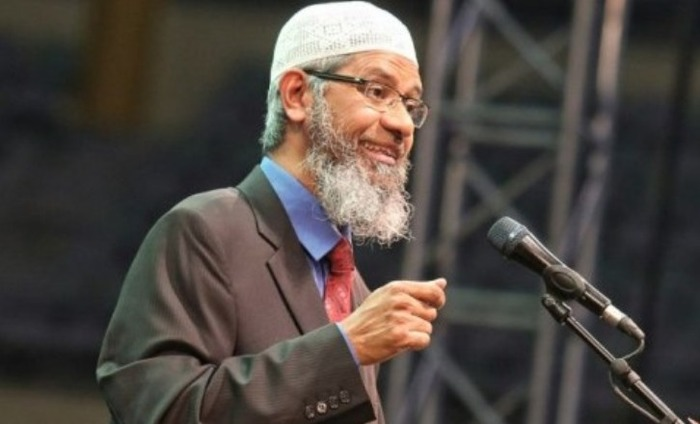 Zakir Naik Will Not Return For Another Two-Three Weeks; Welcomes Probe