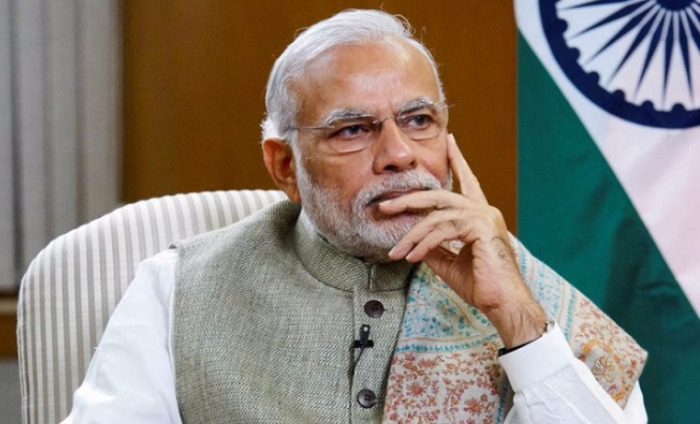 PM Narendra Modi Will Review The Situation In Jammu & Kashmir In The High Level Meeting Tomorrow