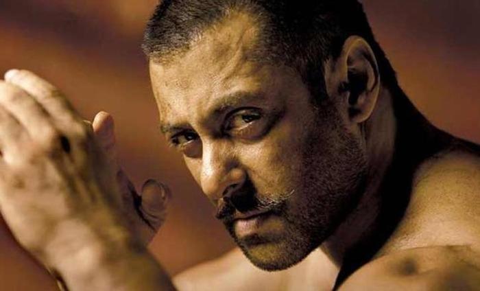 'Sultan' Crosses Rs 300 Crore Mark In Opening Weekend Worldwide