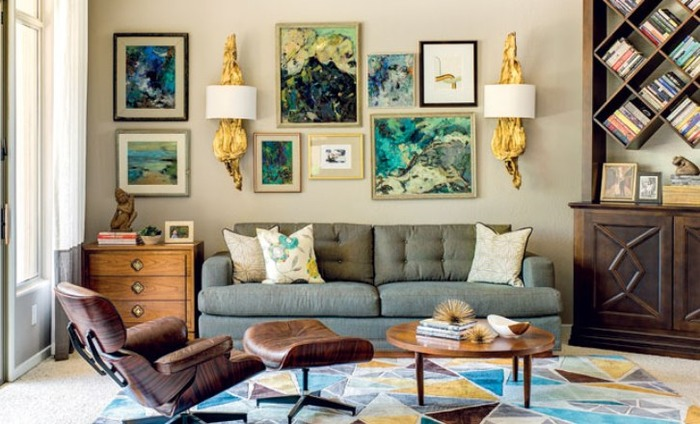 Decor Tips And Tricks To Get Your House Monsoon Ready