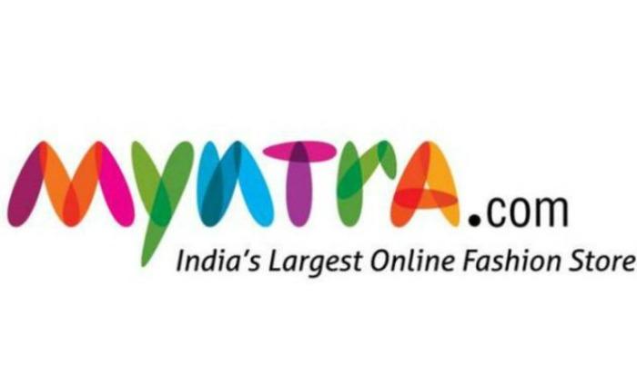 Myntra Buys Mobile App Startup Cubeit