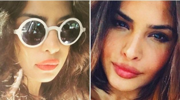 Have You Met Priyanka Chopra's Doppelganger Navpreet Banga?