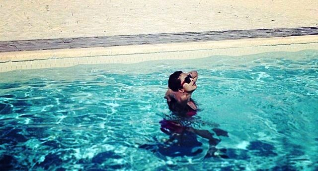 Bollywood Vacations Decoded: Favourite Vacation Spots Of These 10 Celebrities