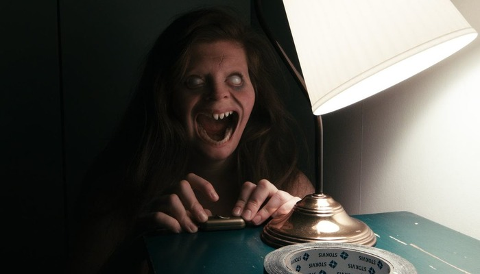 5 Short Horror Films That Will Give You Sleepless Nights