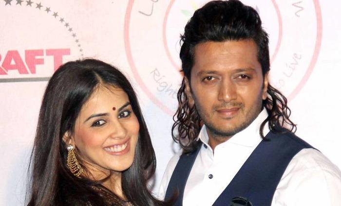 Riteish Deshmukh All Set To Produce Punjabi And Southern Movies