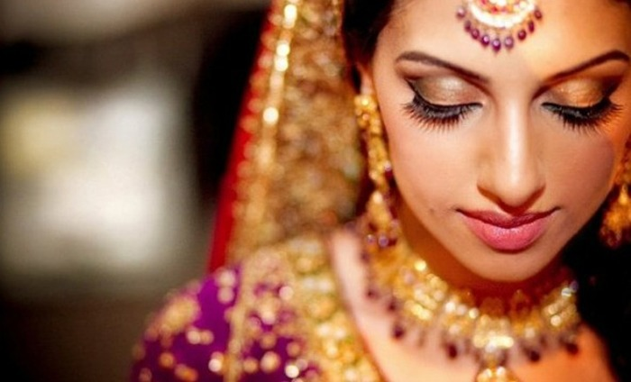 Skin Care Tips For A 'Monsoon Wedding' By Shahnaz Husain