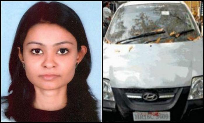 Delhi Court Convicts Three Men In 2009 Jigisha Murder Case