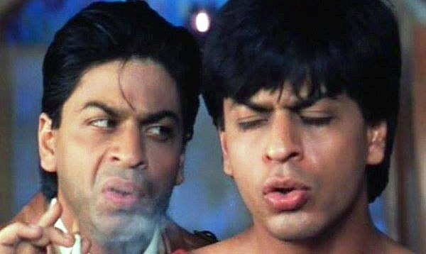 10 Double Roles In Bollywood That Blew Our Minds!