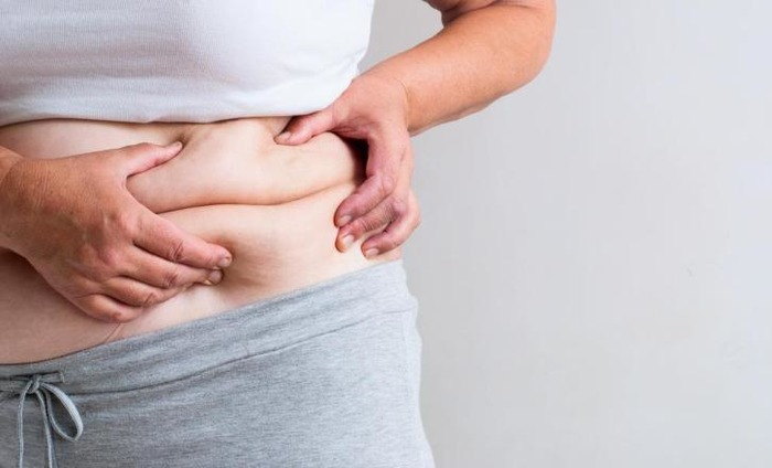 Weight Loss Can Help Lower Cancer Causing Protein Level