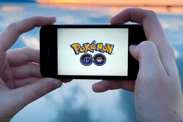 What Is Pokemon Go? Here's All You Need To Know About This Popular Game!