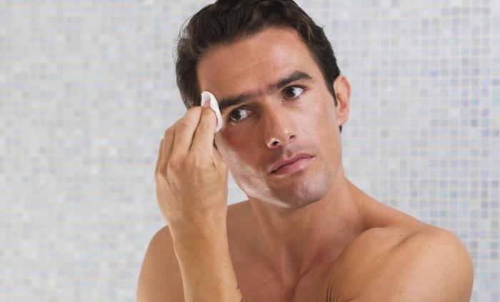 Simple, Basic Grooming Tips For Men