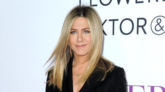 Jennifer Aniston Open Letter To The Media