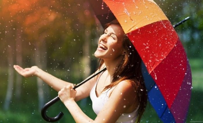 Skin Exfoliation And Cleansing Is A Must During Monsoon