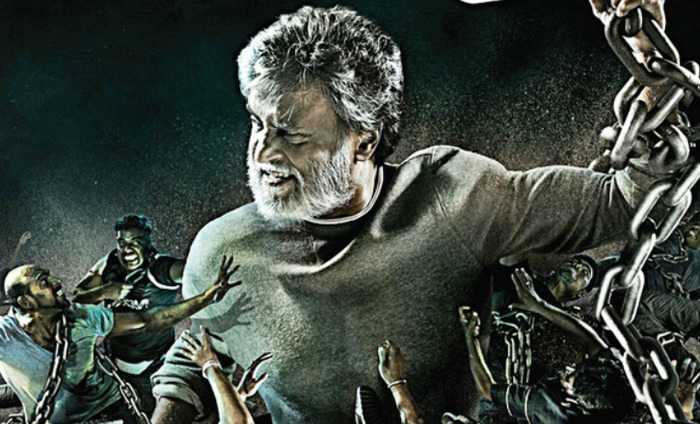 Fans' Excitement About Rajinikanth's Upcoming Movie Kabali Is Just Unbelievable