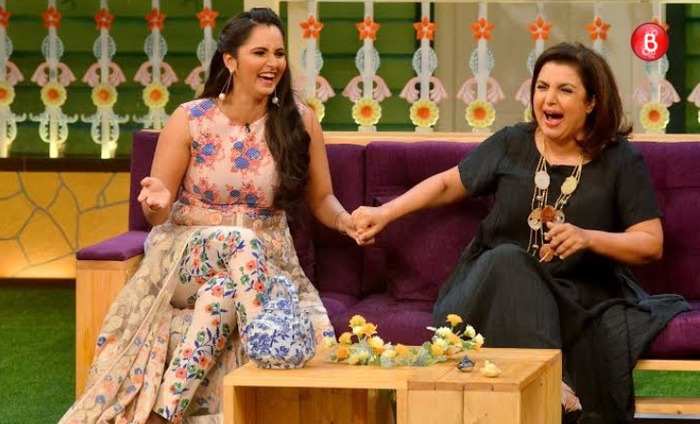 I Don't Think I Am Going To Be Doing Films, Says Sania Mirza