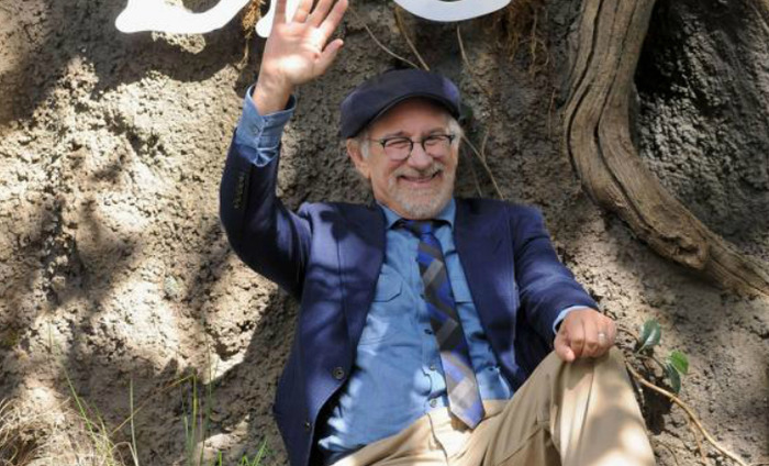 Steven Spielberg Was Twice Rejected As James Bond Director