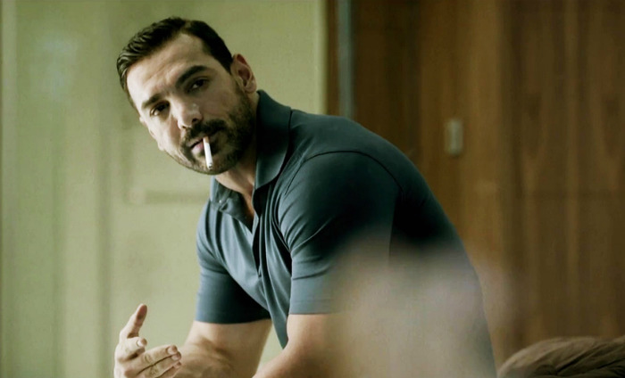 Industry Follows Ineffective Set Templates During Promotions: John Abraham