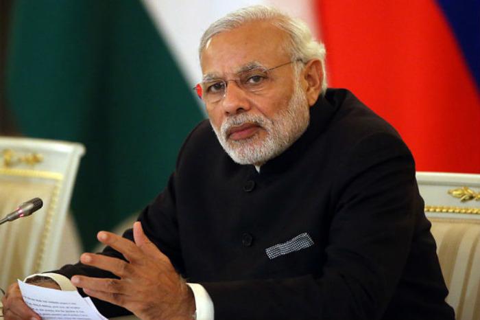 PM Narendra Modi In 'Top 10 Criminals': Internet Giant Google Gets Court Notice