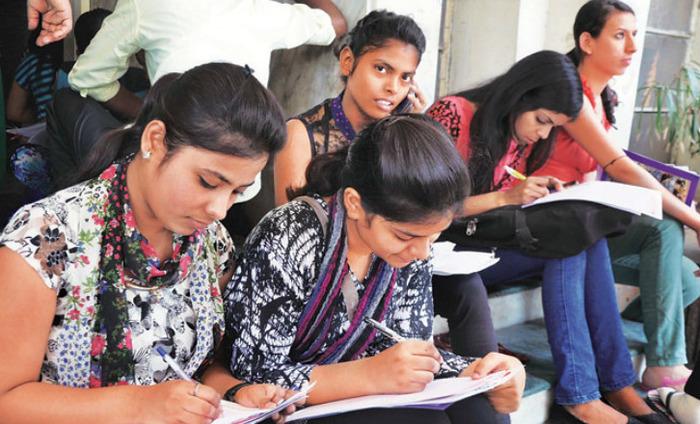 Delhi University Final Cut-off List Released
